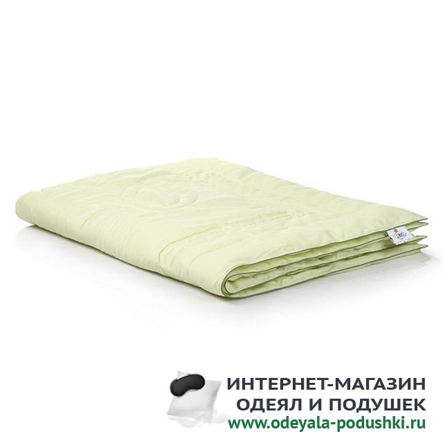 Одеяло Belashoff Kids Наша радость бамбук лёгкое (110х140 см)