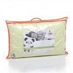 Подушка Belashoff Kids Наша радость бамбук (40х60 см)