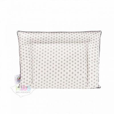 Подушка Belashoff Kids лебяжий пух для малышей (размер 40х60 см)