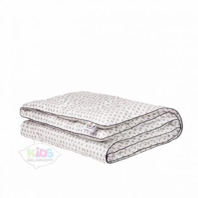 Одеяло Belashoff Kids лебяжий пух (размер 110х140 см)