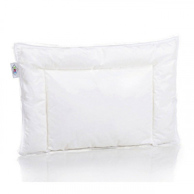 Подушка Belashoff Kids гусиный пух для малышей (размер 40х60 см)
