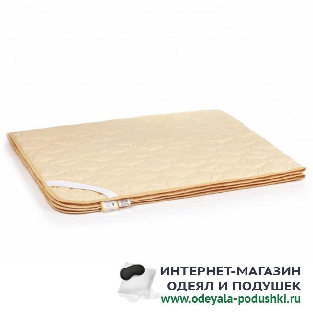 Наматрасник Belashoff шерсть мериноса (140х200 см)