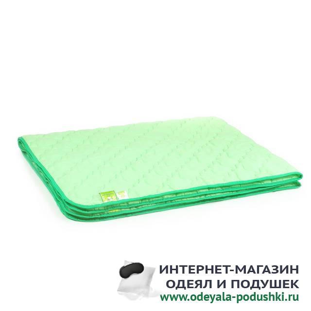 Одеяло Belashoff Бамбук-Эко (172х205 см)