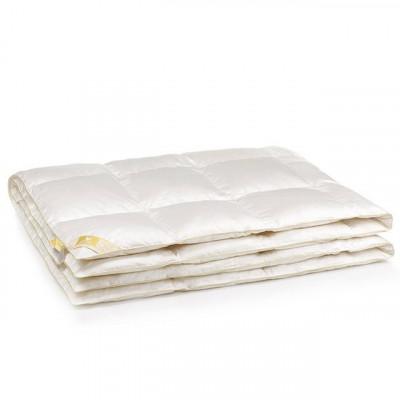 Одеяло Belashoff Богема (размер 172х205 см)