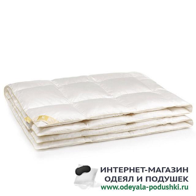 Одеяло Belashoff Богема (140х205 см)