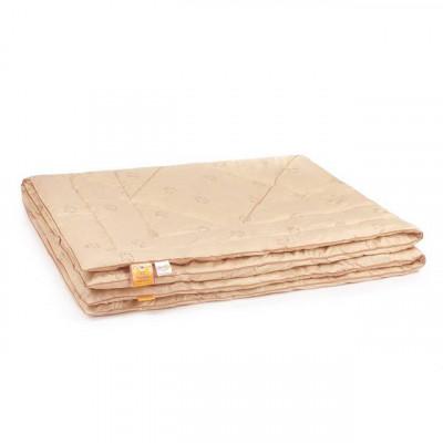 Одеяло Belashoff Караван (размер 140х205 см)