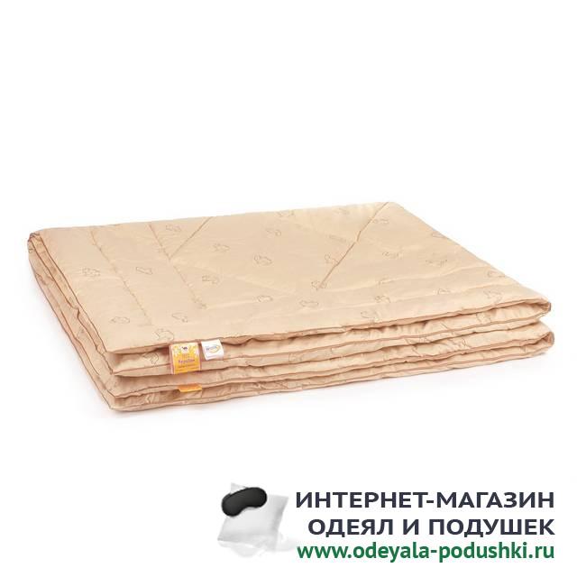 Одеяло Belashoff Караван (140х205 см)