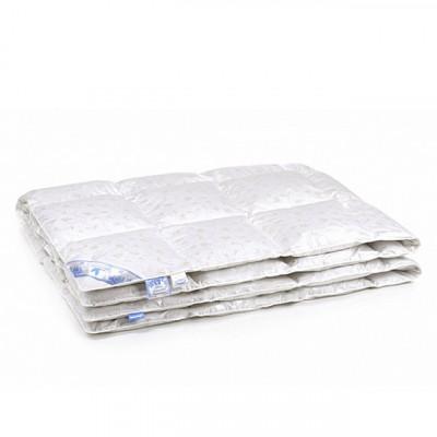 Одеяло Belashoff Комфорт (размер 140х205 см)