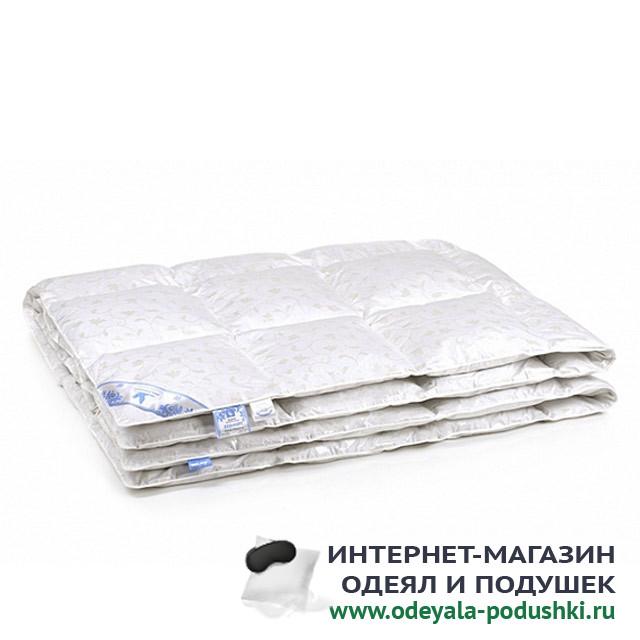 Одеяло Belashoff Комфорт (140х205 см)