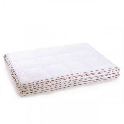 Одеяло Belashoff двустороннее DuoClim (размер 140х205 см)