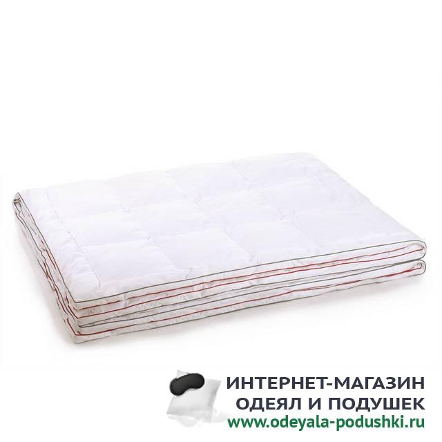 Одеяло Belashoff двустороннее DuoClim (200х220 см)