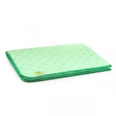 Одеяло Belashoff Эвкалипт (размер 140х205 см)