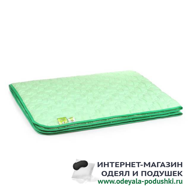 Одеяло Belashoff Эвкалипт (140х205 см)