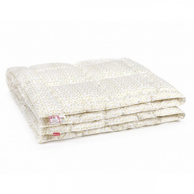Одеяло Belashoff Лебяжий пух (размер 140х205 см)