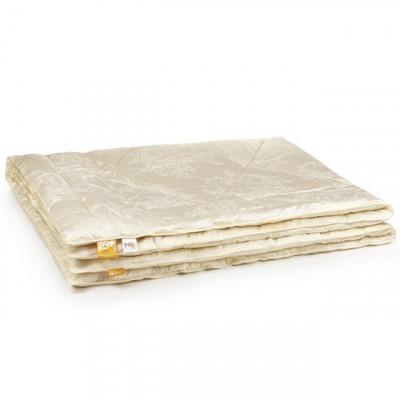 Одеяло Belashoff Руно (размер 172х205 см)