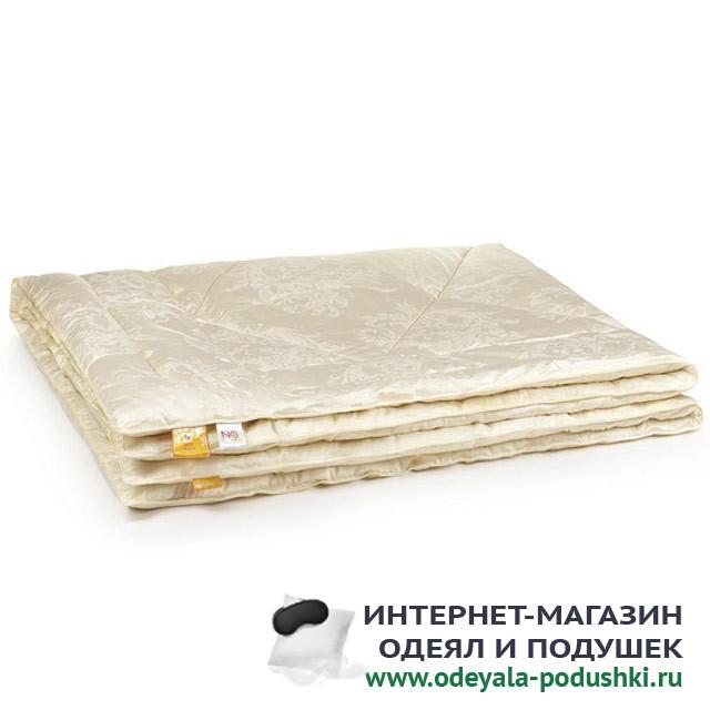 Одеяло Belashoff Руно (200х220 см)