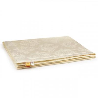 Одеяло Belashoff Руно легкое (размер 200х220 см)