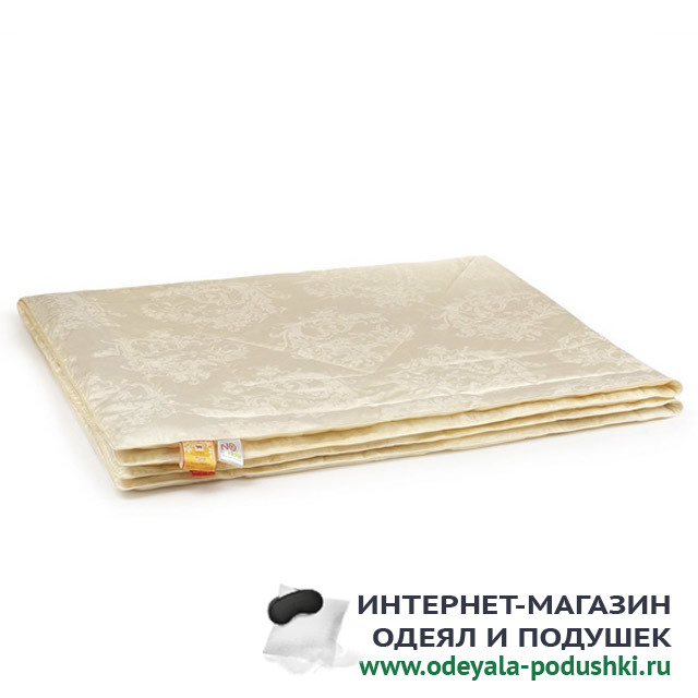 Одеяло Belashoff Руно легкое (140х205 см)