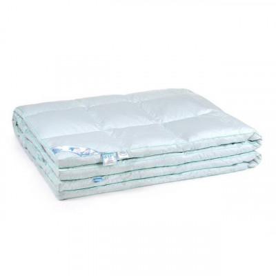 Одеяло Belashoff Шарм кассетное (размер 140х205 см)