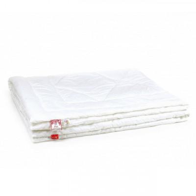 Одеяло Belashoff Уют (размер 140х205 см)