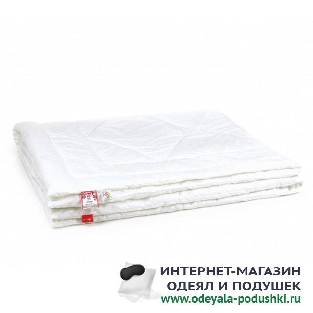 Одеяло Belashoff Уют (200х220 см)