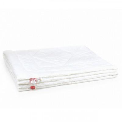 Одеяло Belashoff Уют легкое (размер 140х205 см)
