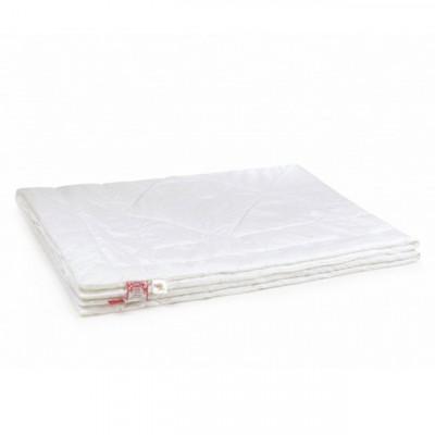 Одеяло Belashoff Уют суперлегкое (размер 140х205 см)
