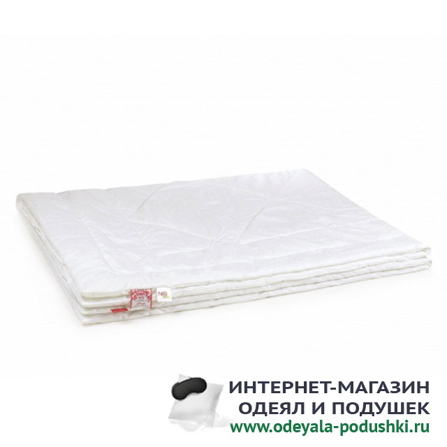Одеяло Belashoff Уют суперлегкое (140х205 см)