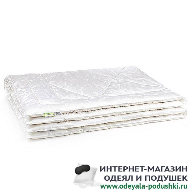Одеяло Belashoff Белое золото (140х205 см)