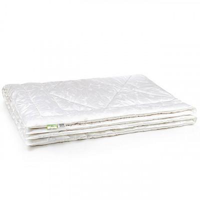 Одеяло Belashoff Белое золото легкое (размер 140х205 см)