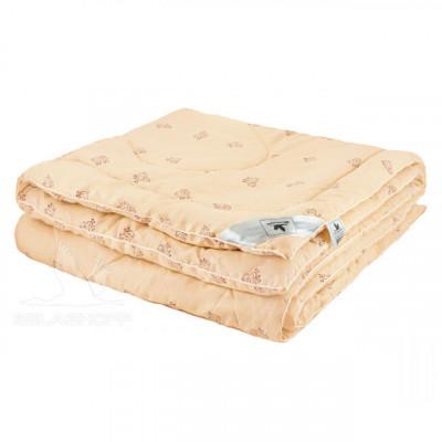 Одеяло Belashoff Ангора (размер 140х205 см)