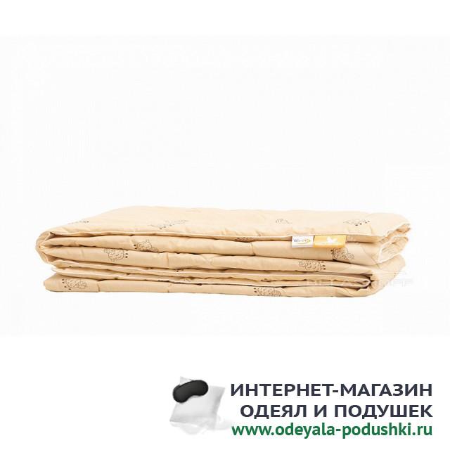 Одеяло Belashoff Ангора суперлегкое (140х205 см)