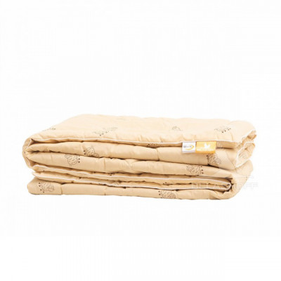 Одеяло Belashoff Ангора короб легкое (размер 140х205 см)