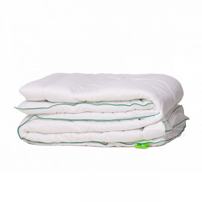 Одеяло Belashoff Бамбук (размер 172х205 см)