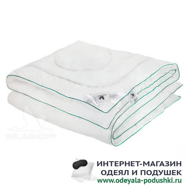 Одеяло Belashoff Бамбук (172х205 см)
