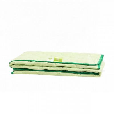 Одеяло Belashoff Бамбук-Эко (размер 172х205 см)