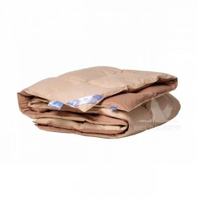 Одеяло Belashoff Диалог (размер 140х205 см)