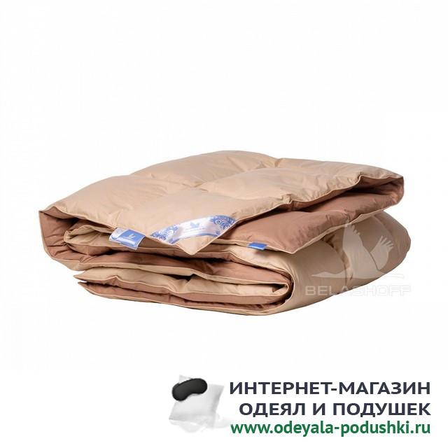 Одеяло Belashoff Диалог (140х205 см)