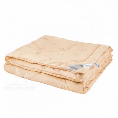 Одеяло Belashoff Караван (размер 200х220 см)