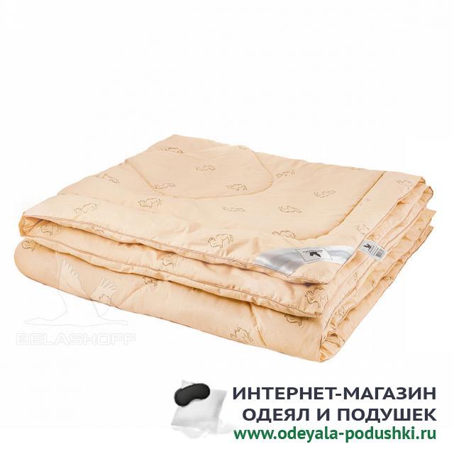 Одеяло Belashoff Караван (172х205 см)