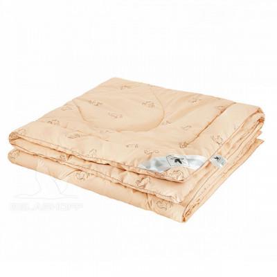 Одеяло Belashoff Караван легкое (размер 140х205 см)
