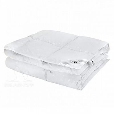Одеяло Belashoff Классика (размер 140х205 см)