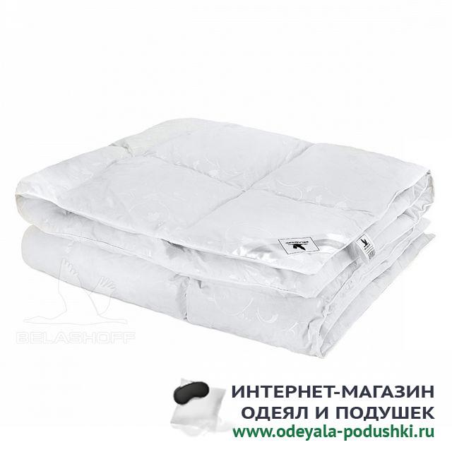 Одеяло Belashoff Классика (172х205 см)