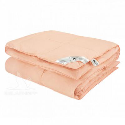 Одеяло Belashoff Люкс (размер 140х205 см)