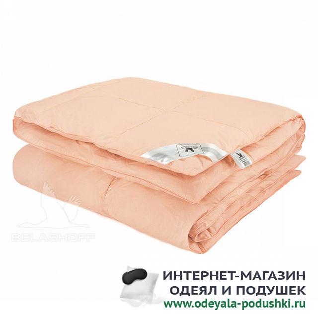 Одеяло Belashoff Люкс кассетное (172х205 см)