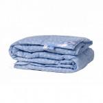 Одеяло Belashoff Прима кассетное (172х205 см)