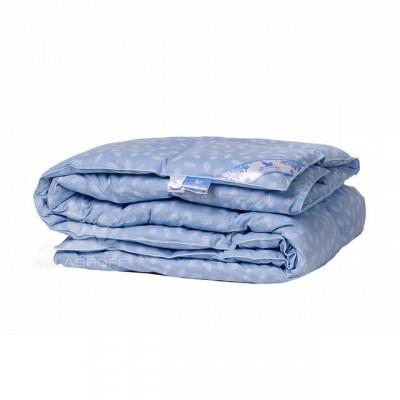 Одеяло Belashoff Прима (размер 172х205 см)