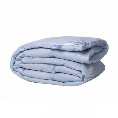 Одеяло Belashoff Шарм кассетное (размер 200х220 см)
