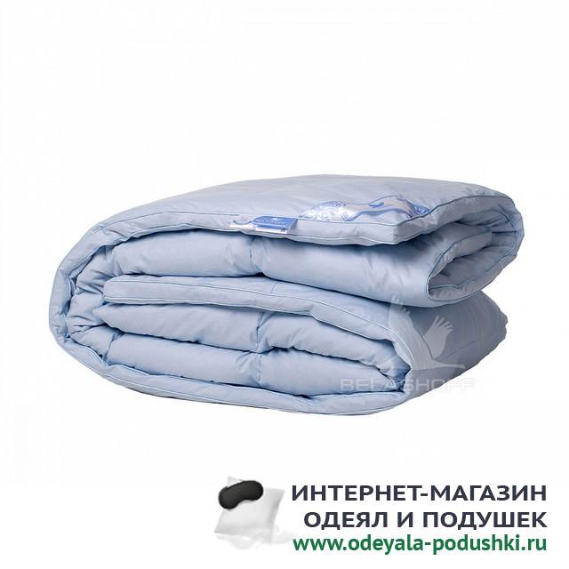 Одеяло Belashoff Шарм кассетное (200х220 см)