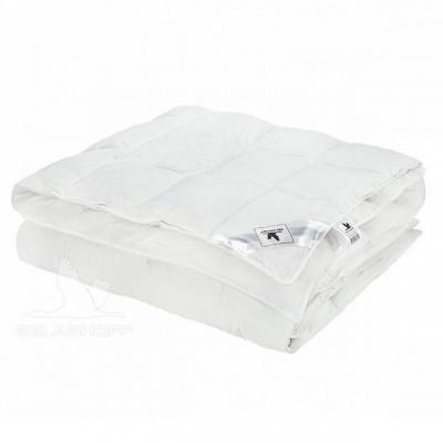 Одеяло Belashoff Соната кассетное (размер 172х205 см)
